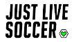 Just Live Soccer